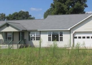 Harrison Cheap Foreclosure Homes Zipcode: 72601