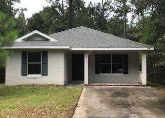 Bay Saint Louis Cheap Foreclosure Homes Zipcode: 39520