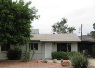 Foreclosure in Phoenix 85021  W NORTH LN - Property ID: 3826674