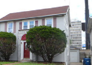 Maywood Cheap Foreclosure Homes Zipcode: 60153