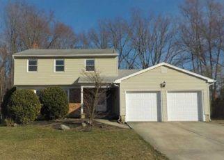 Marlton Cheap Foreclosure Homes Zipcode: 08053