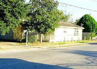 Houston Cheap Foreclosure Homes Zipcode: 77020