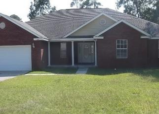 Tallahassee Cheap Foreclosure Homes Zipcode: 32305