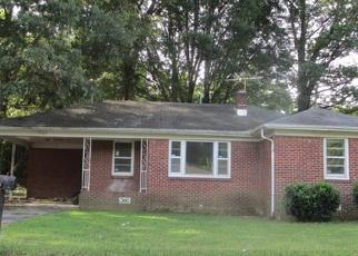 Memphis Cheap Foreclosure Homes Zipcode: 38127