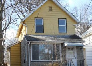 Foreclosure in Roselle 07203  SPRUCE ST - Property ID: 3862393