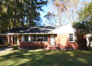 Foreclosure in Atlanta 30311  DODSON TER SW - Property ID: 3864683