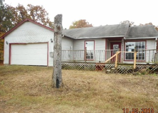 Muldrow Cheap Foreclosure Homes Zipcode: 74948