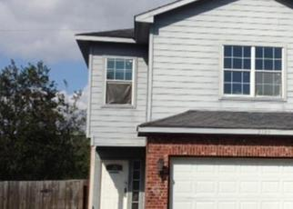 Foreclosure in Houston 77051  BOLT ST - Property ID: 3867846