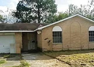 Foreclosure in Houston 77047  SOUTHSPRING DR - Property ID: 3867873