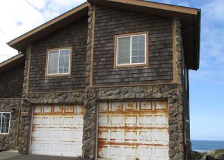 Lincoln City Cheap Foreclosure Homes Zipcode: 97367