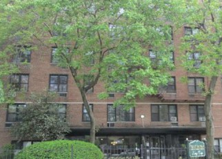 Foreclosure in Brooklyn 11226  LENOX RD APT 4S - Property ID: 3878754