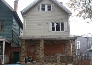 Newark Cheap Foreclosure Homes Zipcode: 07104