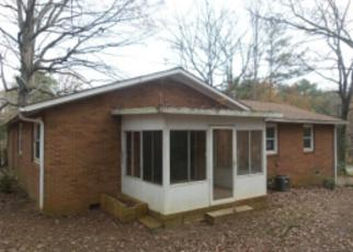 Foreclosure in Atlanta 30354  FORREST PARK RD SE - Property ID: 3888026
