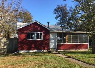 Bayville Cheap Foreclosure Homes Zipcode: 08721