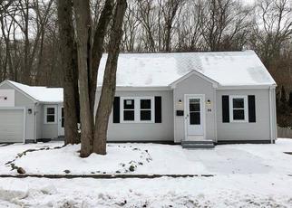 Pascoag Cheap Foreclosure Homes Zipcode: 02859