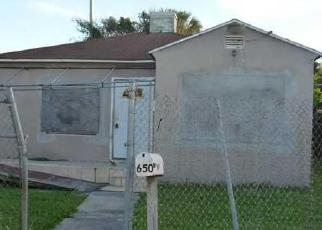 Miami Cheap Foreclosure Homes Zipcode: 33150