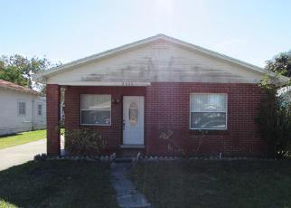 Foreclosure in Tampa 33607  W SAINT JOHN ST - Property ID: 3912530
