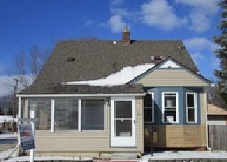 Wyandotte Cheap Foreclosure Homes Zipcode: 48192
