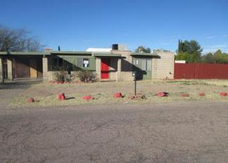 Foreclosure in Rio Rico 85648  HODGES CIR - Property ID: 3919907