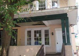 Trenton Cheap Foreclosure Homes Zipcode: 08618