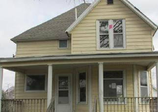 Foreclosure in Traer 50675  GREEN ST - Property ID: 3934084