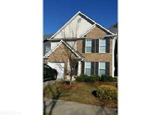 Atlanta Cheap Foreclosure Homes Zipcode: 30316