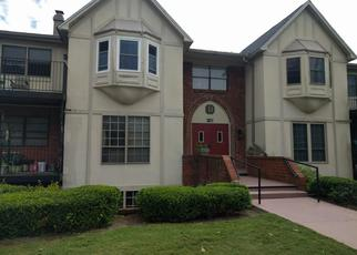 Foreclosure in Atlanta 30328  ROSWELL RD APT D4 - Property ID: 3952590