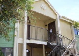 Foreclosure in Tampa 33615  STILLRIDGE DR APT F - Property ID: 3956701