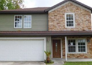 Foreclosure in Jacksonville 32219  OLD KINGS RD - Property ID: 3956709
