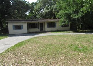 Foreclosure in Tampa 33614  W DIANA ST - Property ID: 3962952