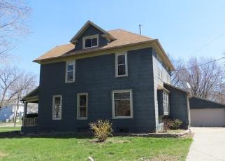 Prairie City Cheap Foreclosure Homes Zipcode: 50228