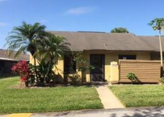 Foreclosure in Orlando 32824  CREEKSIDE WAY - Property ID: 3965102