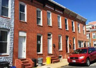 Baltimore Cheap Foreclosure Homes Zipcode: 21230