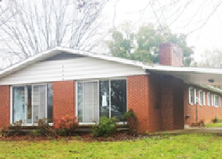 Greeneville Cheap Foreclosure Homes Zipcode: 37745