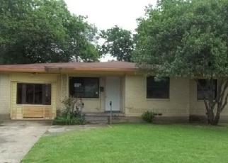 Foreclosure in Dallas 75217  HILLBURN DR - Property ID: 3969986