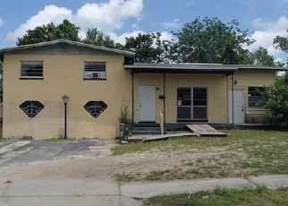 Foreclosure in Orlando 32808  BOLLING DR - Property ID: 3973868