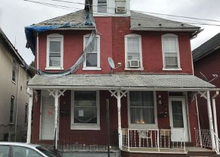 Reading Cheap Foreclosure Homes Zipcode: 19601