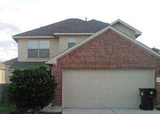 Foreclosure in San Antonio 78244  CANDLECANE CIR - Property ID: 3978684