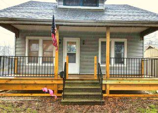 Three Rivers Cheap Foreclosure Homes Zipcode: 49093