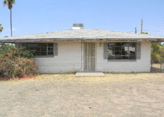Foreclosure in Mesa 85207  N 97TH PL - Property ID: 3991664