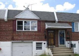 Philadelphia Cheap Foreclosure Homes Zipcode: 19154