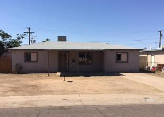 Foreclosure in Phoenix 85051  W ROYAL PALM RD - Property ID: 3996178