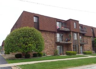 Foreclosure in Chicago 60633  S MANISTEE AVE APT 1A - Property ID: 3996296