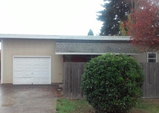 Eugene Cheap Foreclosure Homes Zipcode: 97405