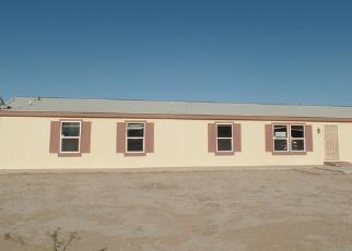 Foreclosure in Yuma 85367  S PAULA AVE - Property ID: 4002339