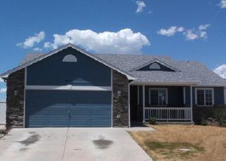 Greeley Cheap Foreclosure Homes Zipcode: 80634