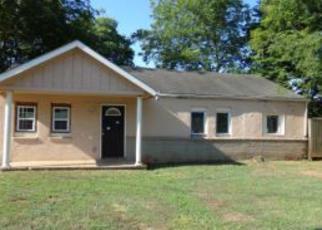 Foreclosure in Atlanta 30315  UPSHAW ST SW - Property ID: 4002598