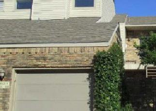 Foreclosure in Dallas 75231  SKILLMAN ST APT 605F - Property ID: 4003244