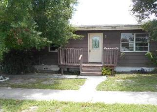 Foreclosure in Tampa 33610  E FRIERSON AVE - Property ID: 4005769