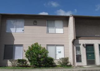 Foreclosure in Orlando 32839  LUDLOW LN # 3003 - Property ID: 4007112